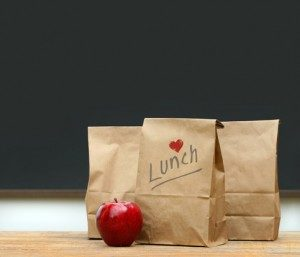 lunch-300x257